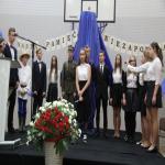 Wieczornica Patriotyczna – Inauguracja obchodów stulecia odzyskania przez Polskę niepodległości w Gminie Tarnów