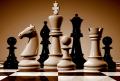 Koło szachowe