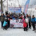 Narciarski Puchar Wójta Gminy Tarnów