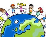 Dzień Dziecka 2021 w naszej szkole