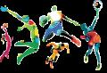 Znasz tych sportowców ?
